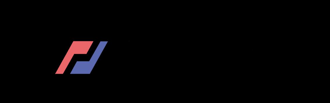 BitMEX-725x319