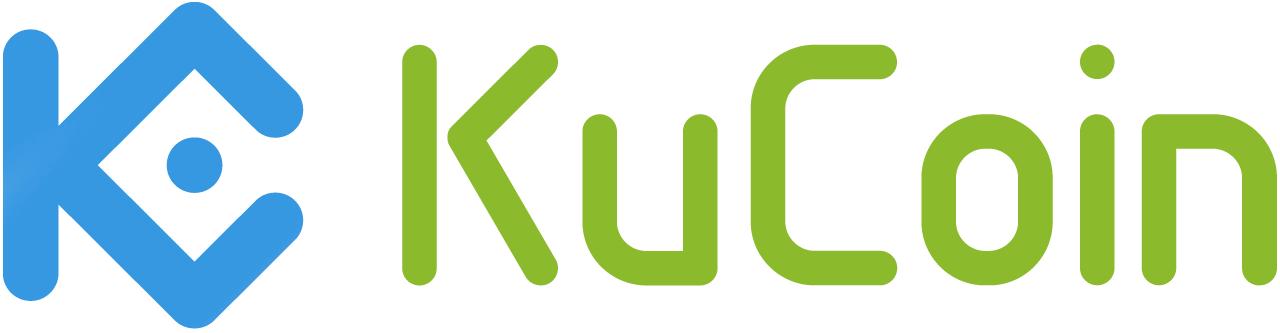 kucoin-1