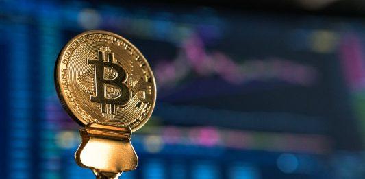 bitcoin fonds