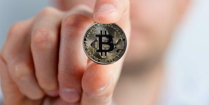 Bitcoin Halving reduziert Einnahmen