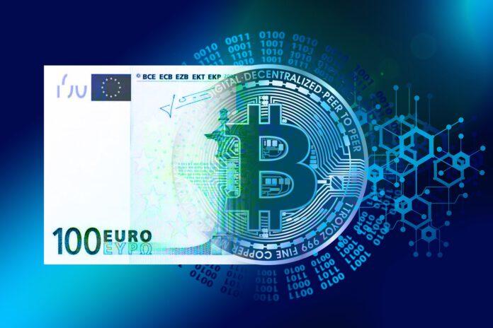 euro zentralbank